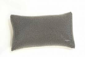 coussin rectangulaire pour canapé articles with couleur coussin canape gris tag coussin canape gris