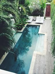 Balinese Garden Design Ideas 20 Modern Balinese House Style Ideas
