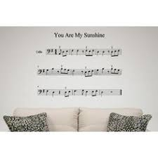 God Gave Me You Chords Dave Barnes Guitar And Piano Music For Dave Barnes Version Some Day When