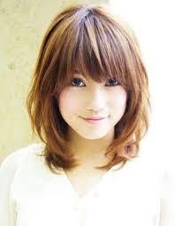 best 25 asian hairstyles ideas on pinterest asian haircut hair