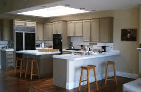 kitchen islands small spaces industrial pendant lights subway tile