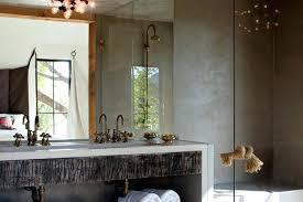 crazy modern rustic bathroom u2013 elpro me