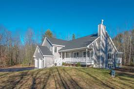 conway nh real estate for sale homes condos land and