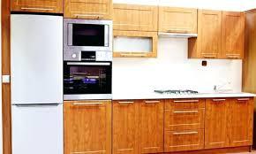 armoire de cuisine en pin armoire de cuisine en pin les avantages et les inconvacnients des
