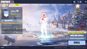 pubg aimbot purchase fortnite hack aimbot esp undetected by be limited slots