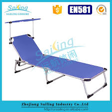 Lidl Garden Chairs Lidl Beach Lounger Lidl Beach Lounger Suppliers And Manufacturers