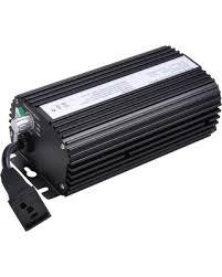 250 watt hps grow light amazing deal 250w electronic dimmable hps mh grow light ballast 250