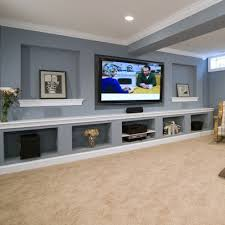 paint colors best flooring for basement family room family room