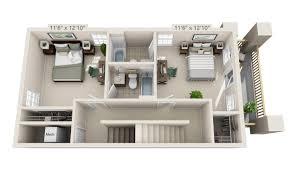 corner house floor plans lyons corner apartments in gainesville fl