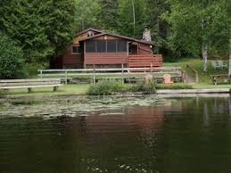 Top Temagami Vacation Rentals Vrbo by Temagami Ontario Canada Vacation Rentals Rentbyowner Com