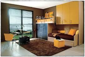 meubles chambre ado meuble chambre ado akazad info
