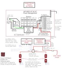 battery disconnect switch wiring diagram floralfrocks