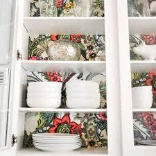 idee tapisserie cuisine 41 idee tapisserie cuisine idees