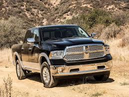 dodge ram 1500 lease dodge ram staten island car leasing dealer york