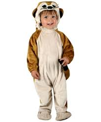 animal planet meerkat costume baby costume baby halloween