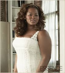 plus size hairstyles for african american women african american wedding hairstyles hairdos long hair plus