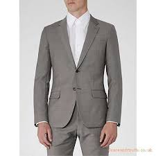 light gray suits for sale suits graceandtruth co uk latest styles and cheapest price