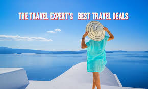 16th january 2018 best travel deals
