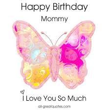 16 best birthdays images on pinterest birthday cards birthday