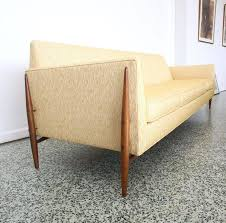 1157 best mid century sofas u0026 chairs images on pinterest couches