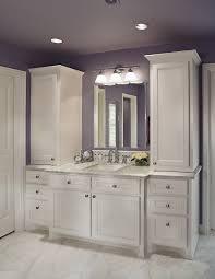 purple bathroom ideas 23 purple bathroom designs decorating ideas design trends