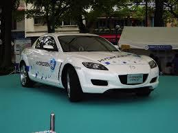 mazda web file mazda rx8 hydrogen rotary car 1 jpg wikimedia commons