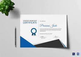 doc 400309 certificate of training template u2013 training