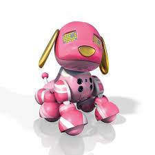 zoomer bentley 100 zoomer dog robot puppy zoomer robot dog iq formula