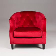 Club Armchairs Sale Design Ideas 67 Great Unique Tufted Chairs For Sale Chair Leather Colour