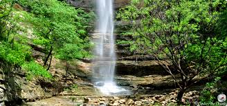 Arkansas Waterfalls images Waterfalls in the ozarks ouachita mountains explore the ozarks jpg