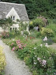 Cottages Gardens - my future english cottage inspired garden u2013 adored vintage blog