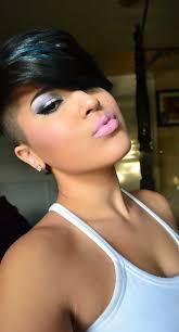 black hair sophisticates hair gallery 28 trendy black women hairstyles for short hair latest short