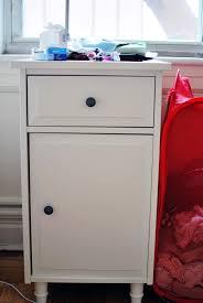 fabulous white ikea nightstand marvelous cheap furniture ideas