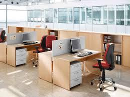 Commercial Office Furniture Desk Commercial Office Furniture Desk Country Home Office Furniture