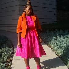 Flattering Plus Size Clothes Figure Flattering Clothes Yes Or No Already Pretty Where