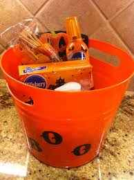 halloween baskets maddycakes muse boo baskets