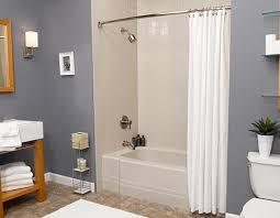 new england bathroom remodeling bath remodeler precision hrg