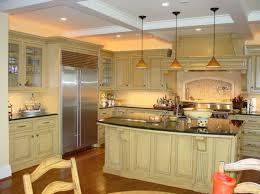 Light Fixtures For The Kitchen Pendant Lighting For Kitchen Island 20 Foto Kitchen Design
