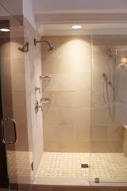 bathrooms mince kitchen u0026 bath design