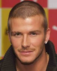 buzz cut for balding men latest men haircuts