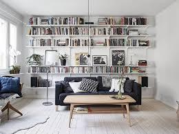 wall bookshelf ideas living room bookshelf ideas thecreativescientist com