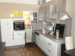 wei e k che graue arbeitsplatte weiße küche weiße arbeitsplatte usauo neuwertige weiße