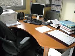 am駭ager bureau de travail novergo détaillé novergo