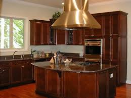 kitchen maid cabinet colors 36 best for the home kitchen images on pinterest drawer kitchen