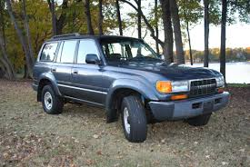 classic land cruiser toyota land cruiser for sale hemmings motor news