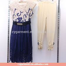 east clothing middle east clothing middle east clothing suppliers and