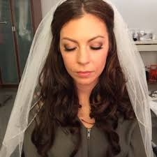 i need a makeup artist for my wedding phiphi yvonne makeup artist and hair 43 photos 27 reviews