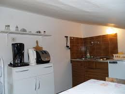 apartment in rabac with three bedrooms 1 croatia booking com