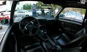 S14 Interior Mods E30 Interior Thread Page 22 R3vlimited Forums