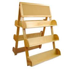 Natural Wood Furniture by Pulaski Furniture Natural Wood Storage Furniture Ds 597013 The